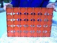 форми за кексчета От Асорти2006 ЕООД