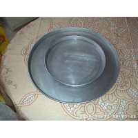 тава за пица алуминий Ф 470мм От Асорти2006 ЕООД