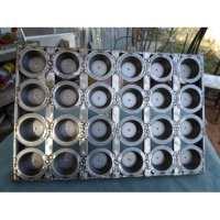 Пакет 24 форми за петифури  От Асорти2006 ЕООД